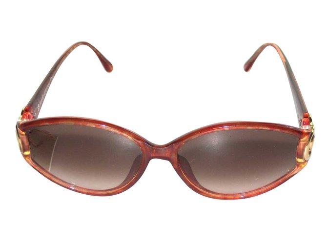 e158d6f531 Christian Dior Sunglasses Sunglasses Metal