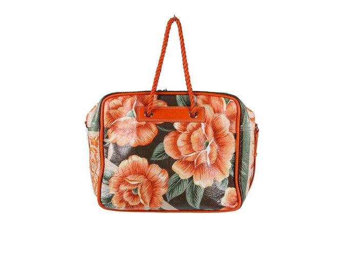 12a2f641d7 Balenciaga Balenciaga bag new Handbags Leather Multiple colors ref.72158