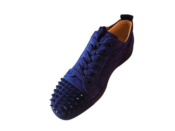 hot sale online 7cbcb ee98f sneakers