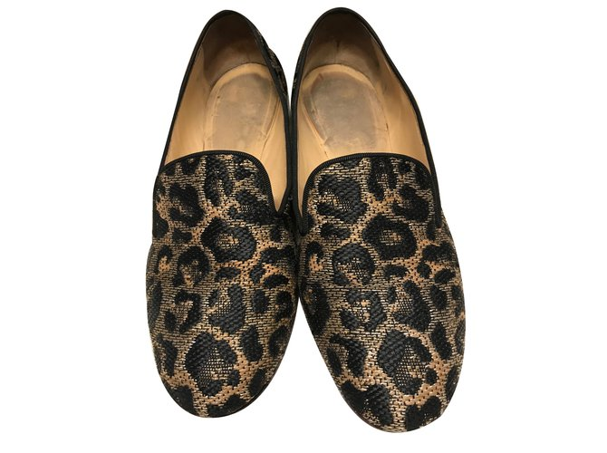 competitive price c56ce e70f1 Loafers