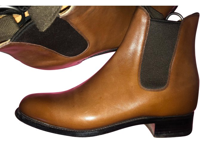 nouvelles variétés prix abordable divers design boots