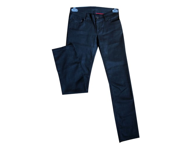 newest 82623 28b80 Jeans