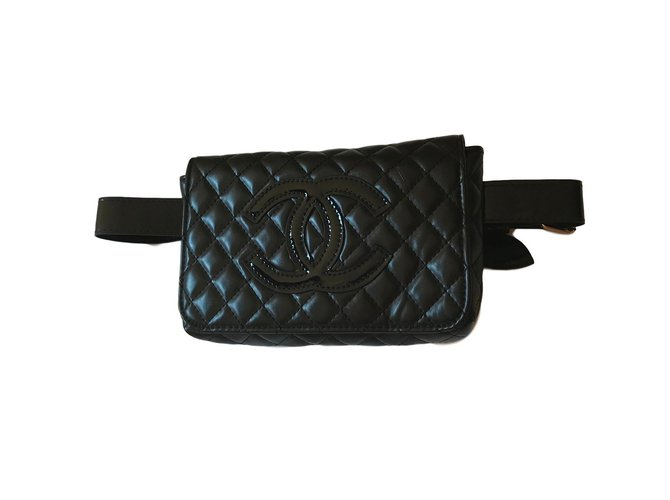 03e83cbd38 belt bag