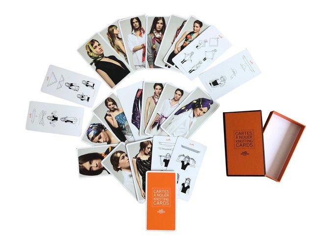 Carte Cadeau Hermes.Cadeaux Vip