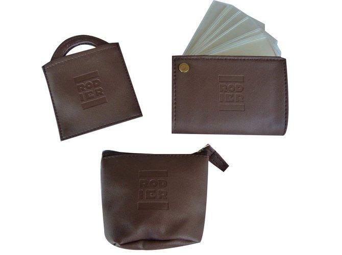 cad01a664b1f Purses, wallets, cases