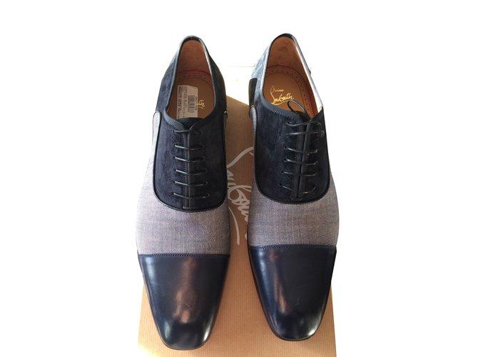 plus récent 509d4 4db2e Shoes