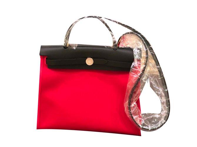 Hermès Authentic  Zip 31 Handbags Other Other ref.78593