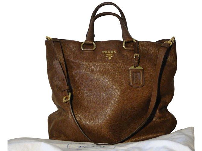 f8c7f949f9 Handbags