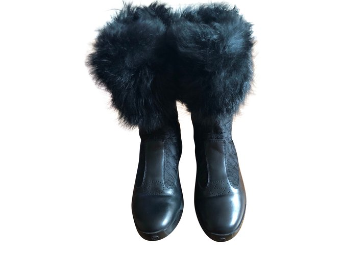 hot-selling genuine high quality guarantee attractive colour Snow boots