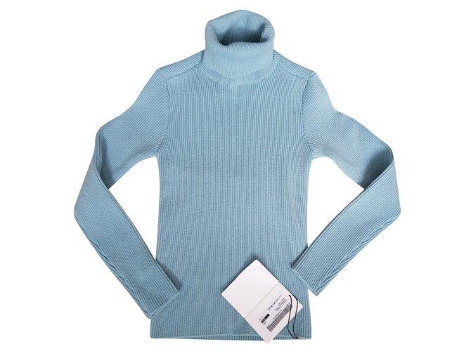 f4b68bdde7e Knitwear