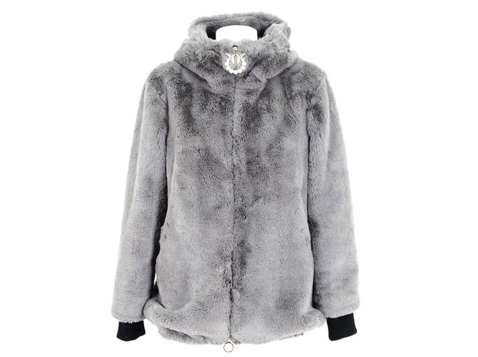 check out bf863 09255 Coat new