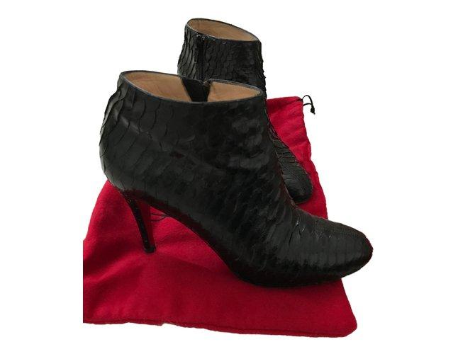 sports shoes d1f4a fbf0a Belle python 85MM