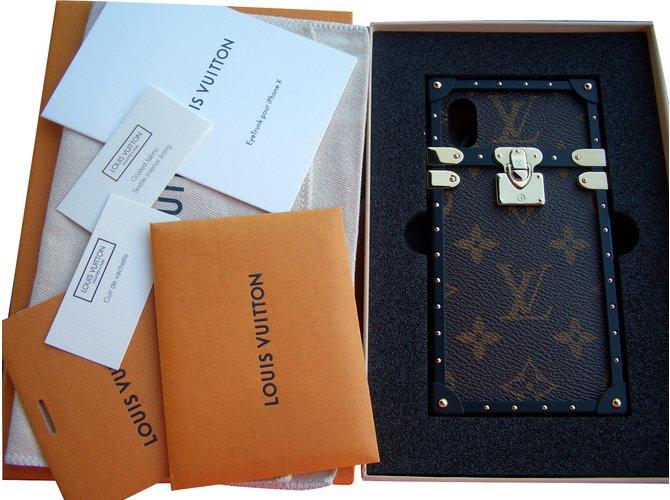 pretty nice 92d89 15da3 iPhone X & XS case