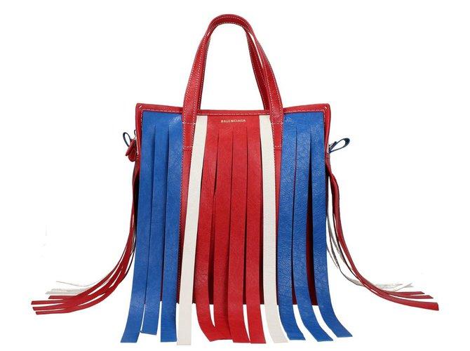 Cuir Autre 89057 À Main Joli Sac Shopping Ref Closet Balenciaga Sacs 3F1TlcJuK
