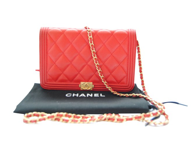 aa7e39dc wallet on chain