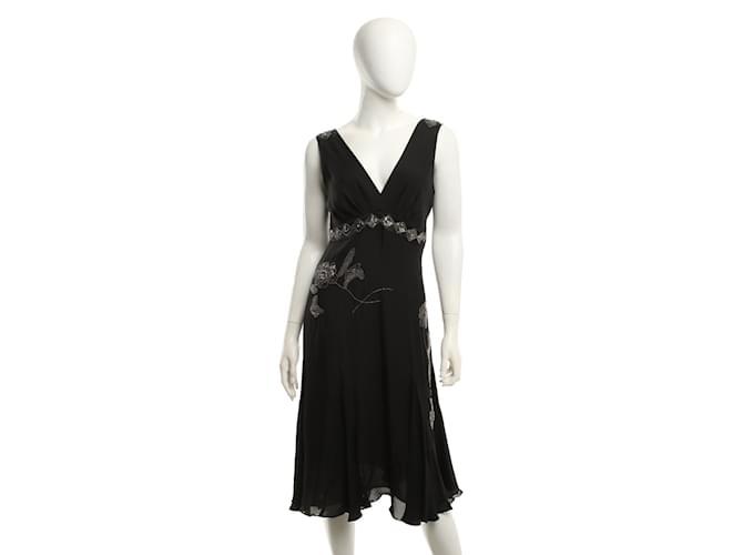 f796359bae6 Ted Baker Dresses Dresses Silk