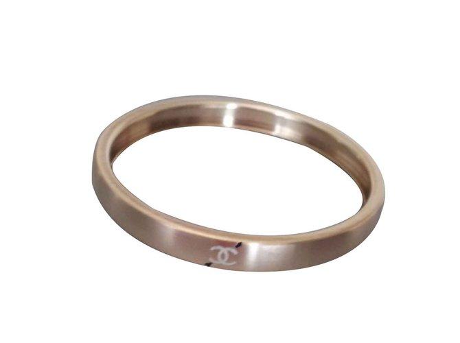 Bracelets Chanel MODELE LOVE COLLECTOR. Autre Autre ref.90757