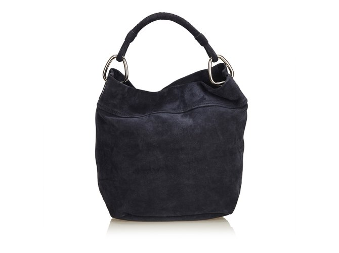 352887b0c3101b Prada Hobo Handbag - Image Of Handbags Imageorp.co