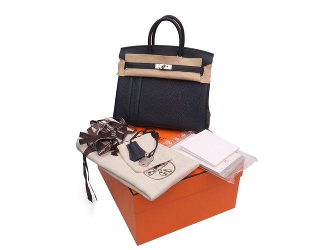 7aad20356b Hermès Hermès Birkin 25 limited edition