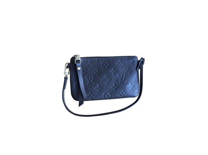 Empreinte Bag