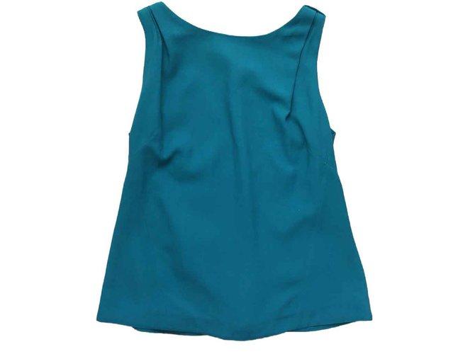 85a6a524e2d Bimba & Lola Tops Tops Cotton,Viscose,Linen Other ref.101525 - Joli ...