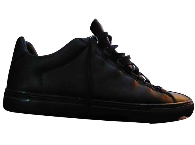 Chaussure Chaussure Balenciaga Homme Balenciaga Homme Balenciaga Chaussure Homme 5Aj4RL
