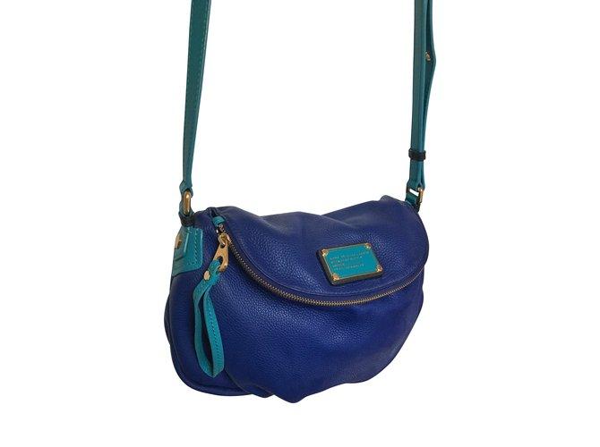 0d2db4652d04 Marc Jacobs Handbags Natasha - Foto Handbag All Collections ...