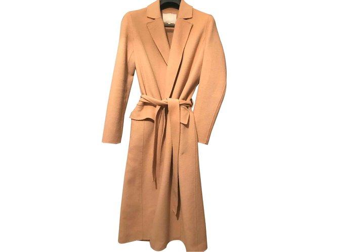 Manteaux, Vêtements d'extérieur