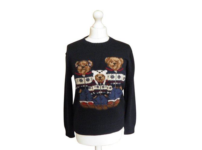 Bear Bear Ralph Lauren Lauren Collection Polo Polo Ralph Y6vIfgbm7y