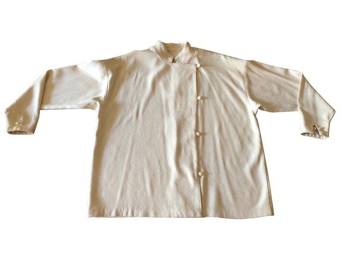 Vestes | Textile et Compagnie