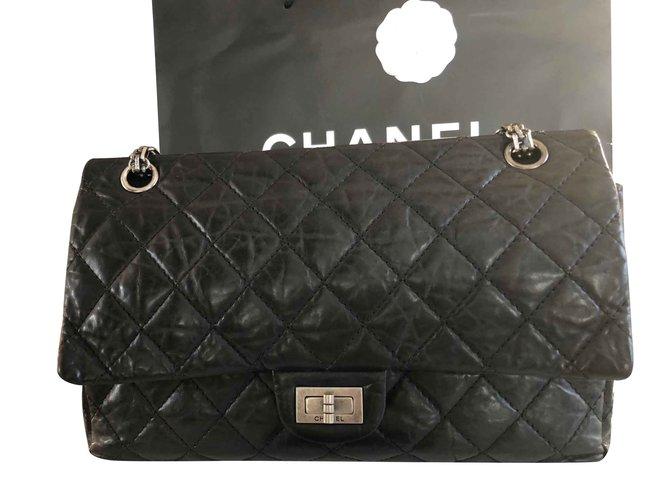 8201274ff3fa Chanel Handbag 2.55 - Foto Handbag All Collections Salonagafiya.Com
