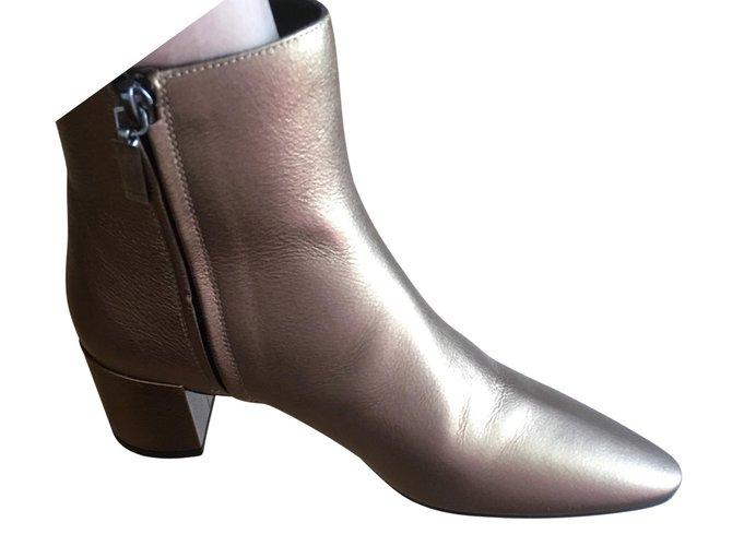 884af6efec Ankle Boots