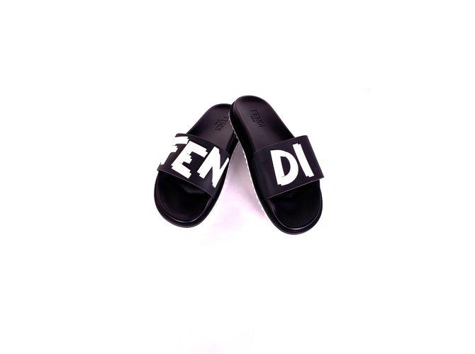 meilleures chaussures acheter de nouveaux dernières conceptions diversifiées Sandales Hommes