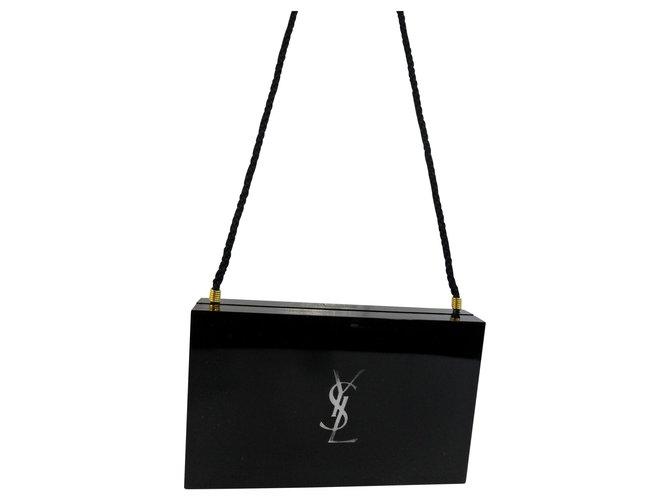 Yves Saint Lau St Bag