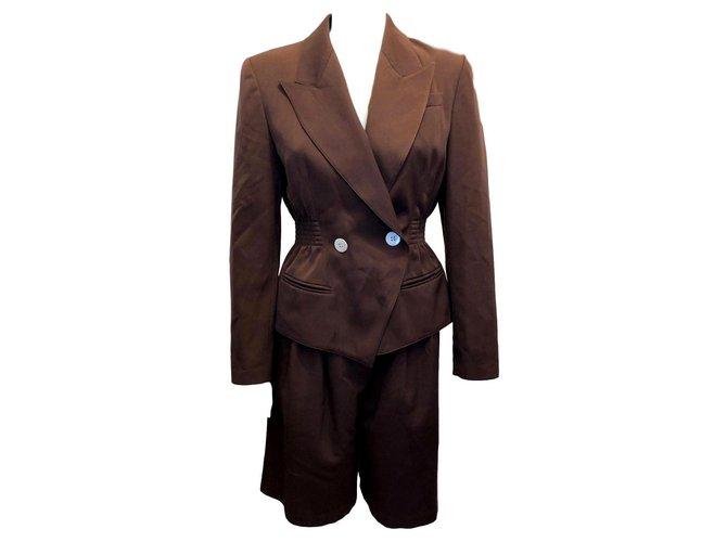 buy popular 44009 70e69 BLACKY DRESS set