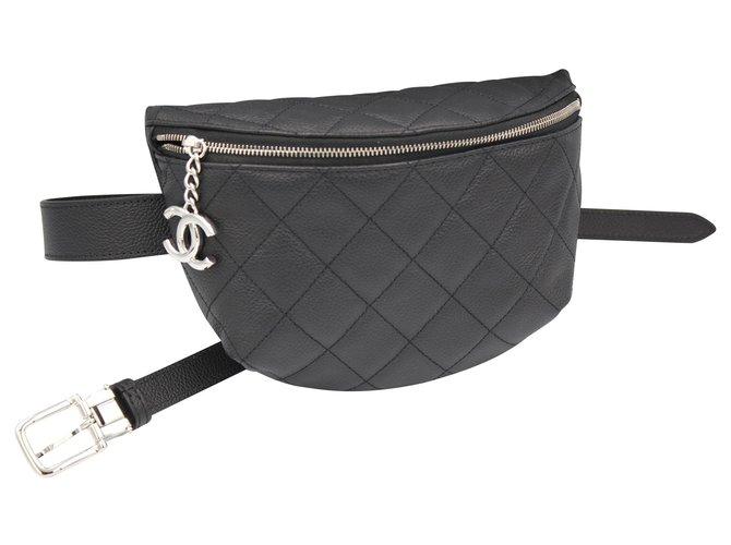 95eca0a1b20 Waist bag