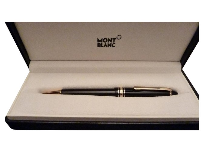 Montblanc Pen Misc Other Other ref.124993