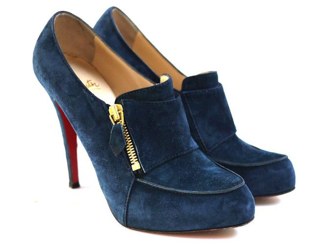 online store dd4b1 f1683 Ankle Boots