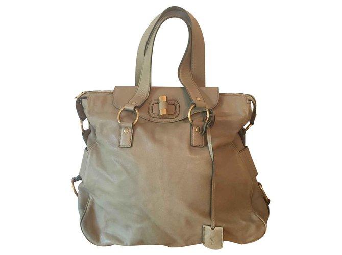 Yves Saint Lau Handbags