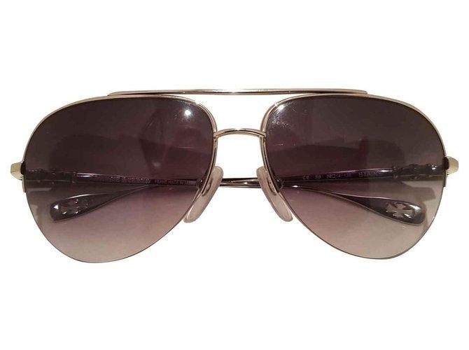 Sunglasses Hearts Hearts Sunglasses Chrome Chrome Buy Buy Buy sQChBordxt