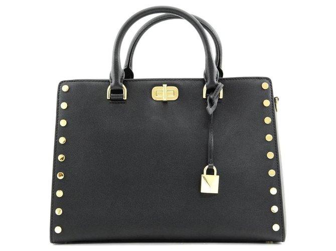 Mk Handbag New