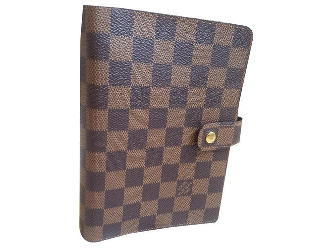 Louis Vuitton MM Purses, wallets, cases Other Other ref.134129