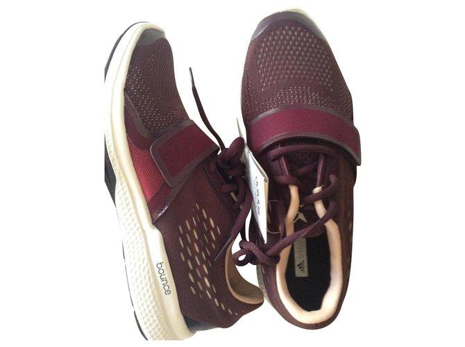 Adidas NEW ADIDAS STELLA MCCARTNEY
