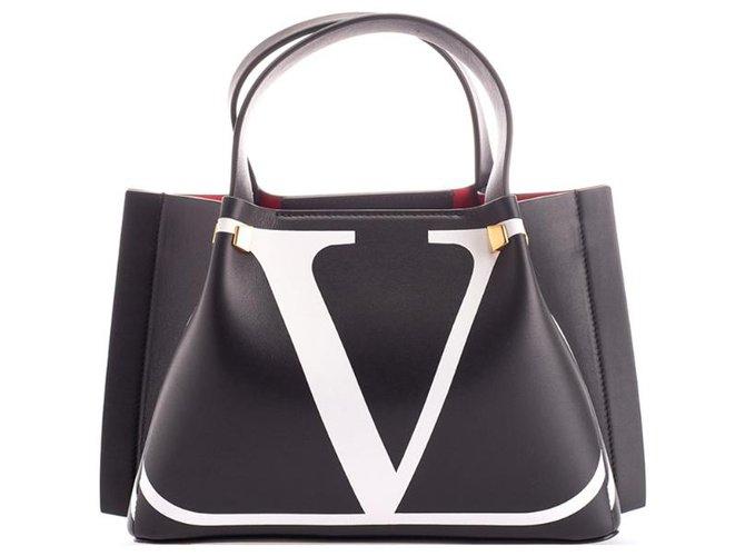magasin en ligne d6d7a 5ab62 Sac Valentino Nouveau