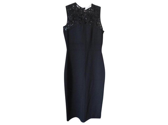 mid length dresses