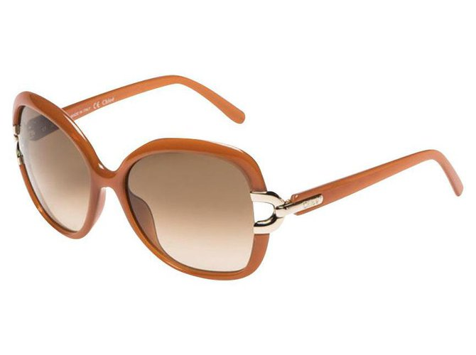 Chloé Sunglasses Sunglasses Other Other ref.154860