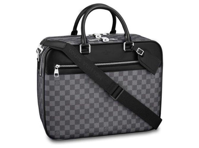 Overnight Travel Bag New Lv Bags