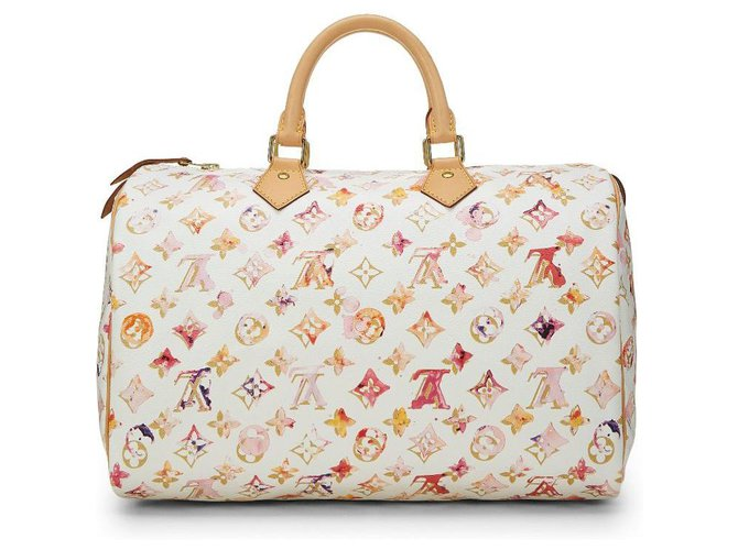 Louis Vuitton Handbags Handbags Other Multiple colors ref.177382