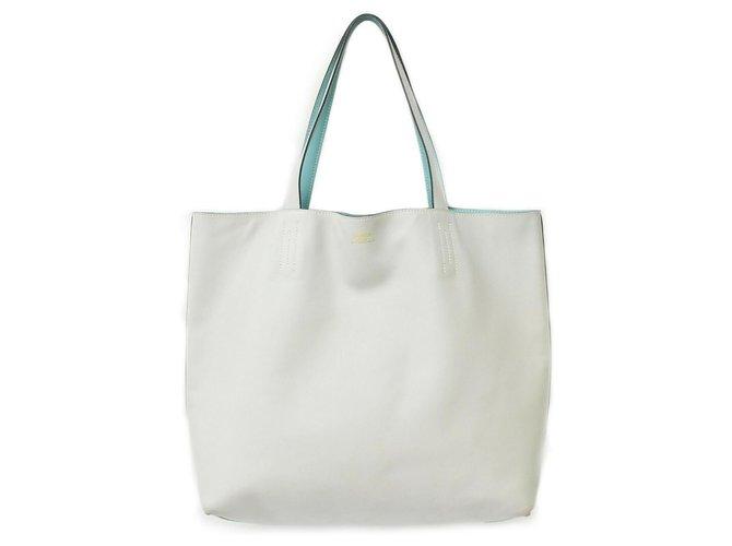 Hermès Hermès lined Sens 45 Handbags Leather Other ref.182480