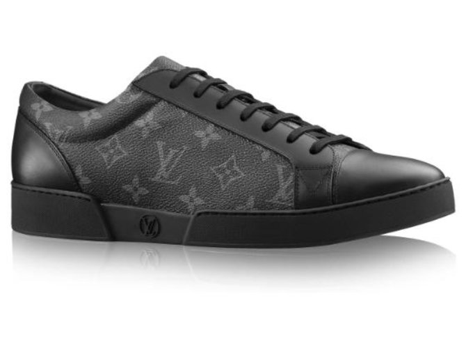Louis Vuitton LV sneakers new Sneakers